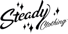 Steady Clothing