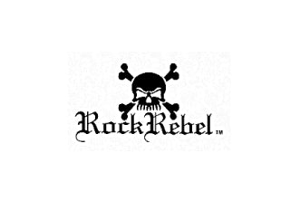 Rock Rebel Clothing