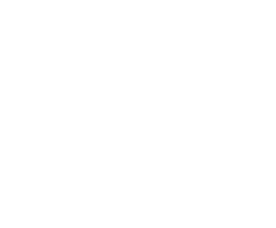Wee Boats