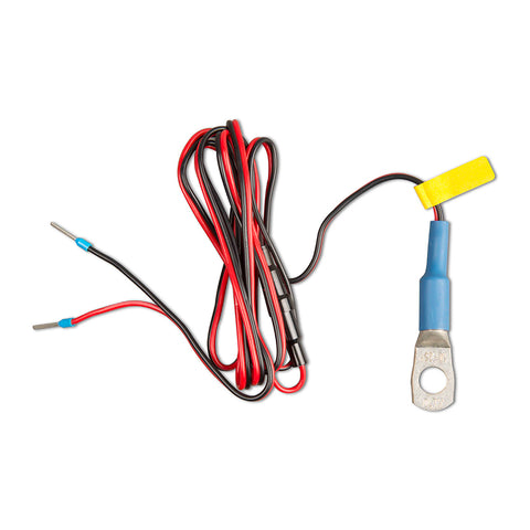 Victron Battery Temperature Sensor