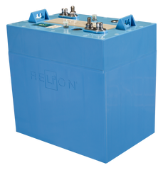 Relion Insight GC2 30Ah 48V Lithium Ion Battery