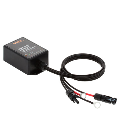 Solar Charge Controller for Torqeedo Power 26-104