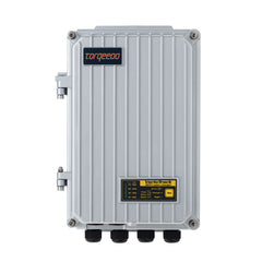 Torqeedo Fast Solar Charge Controller for Power 26-104