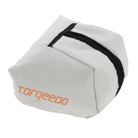 Protective Cover for Torqeedo Travel Electric Outboards sold online at Wee Boats