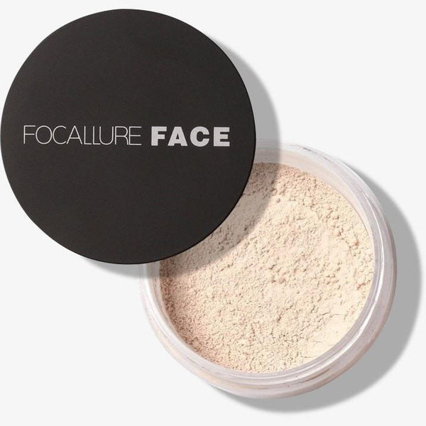 FOCALLURE Setting Powder