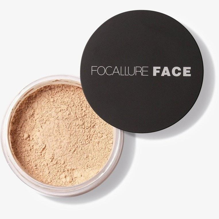 products/foundation-focallure-face-foundation-02-1_800x_c130c2e7-b420-406d-af4a-2011cb5a93a1.jpg
