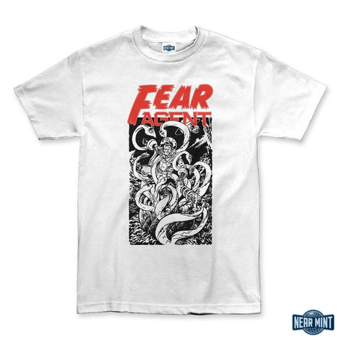 "Fear Agent ""Samnee"" Shirt"