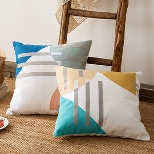 Kandinsky Cushion Cover
