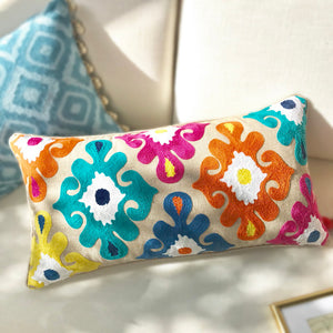 Maya Cushion Cover collection