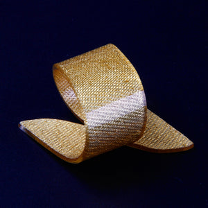 Rosy Napkin Rings 12 Pcs Set.