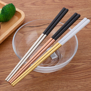 Japanese Chopsticks Set