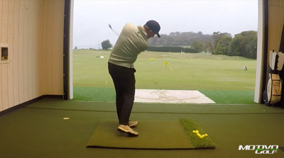 How To Control Your Ball Flight
