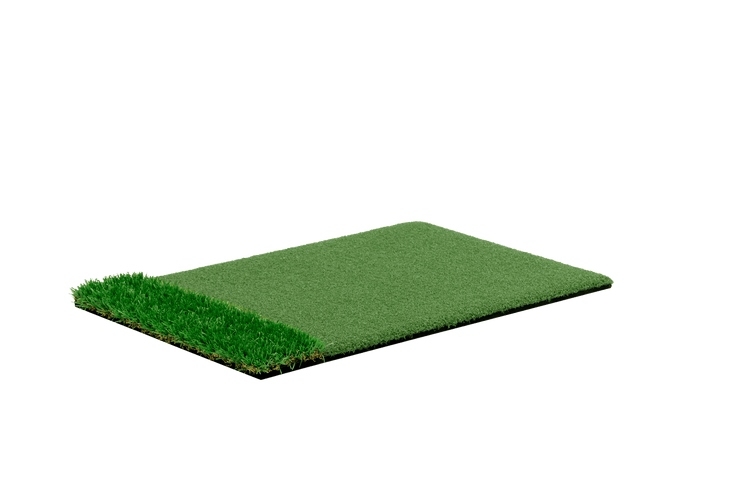 StrikeDown Dual-Turf Plus