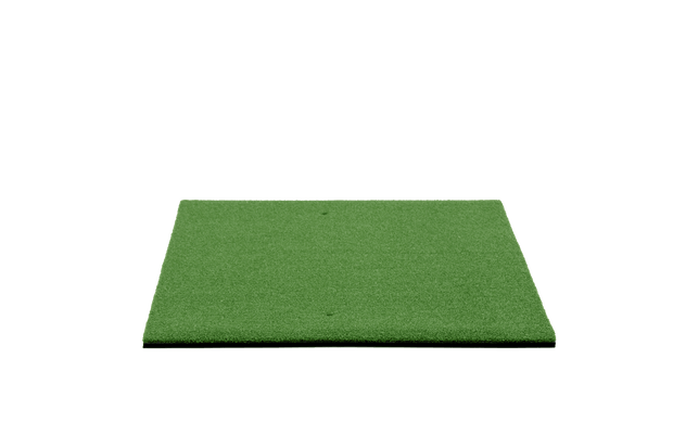 Fairway One Pro Golf Mat (3 x 4 Feet)