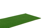 Tour Roll Grass Putting Mat