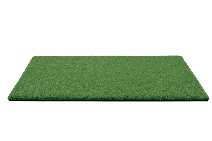 Tee Line Tour Golf Mat (4 x 5 Feet)