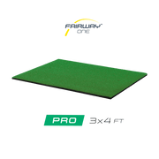 Fairway One Pro