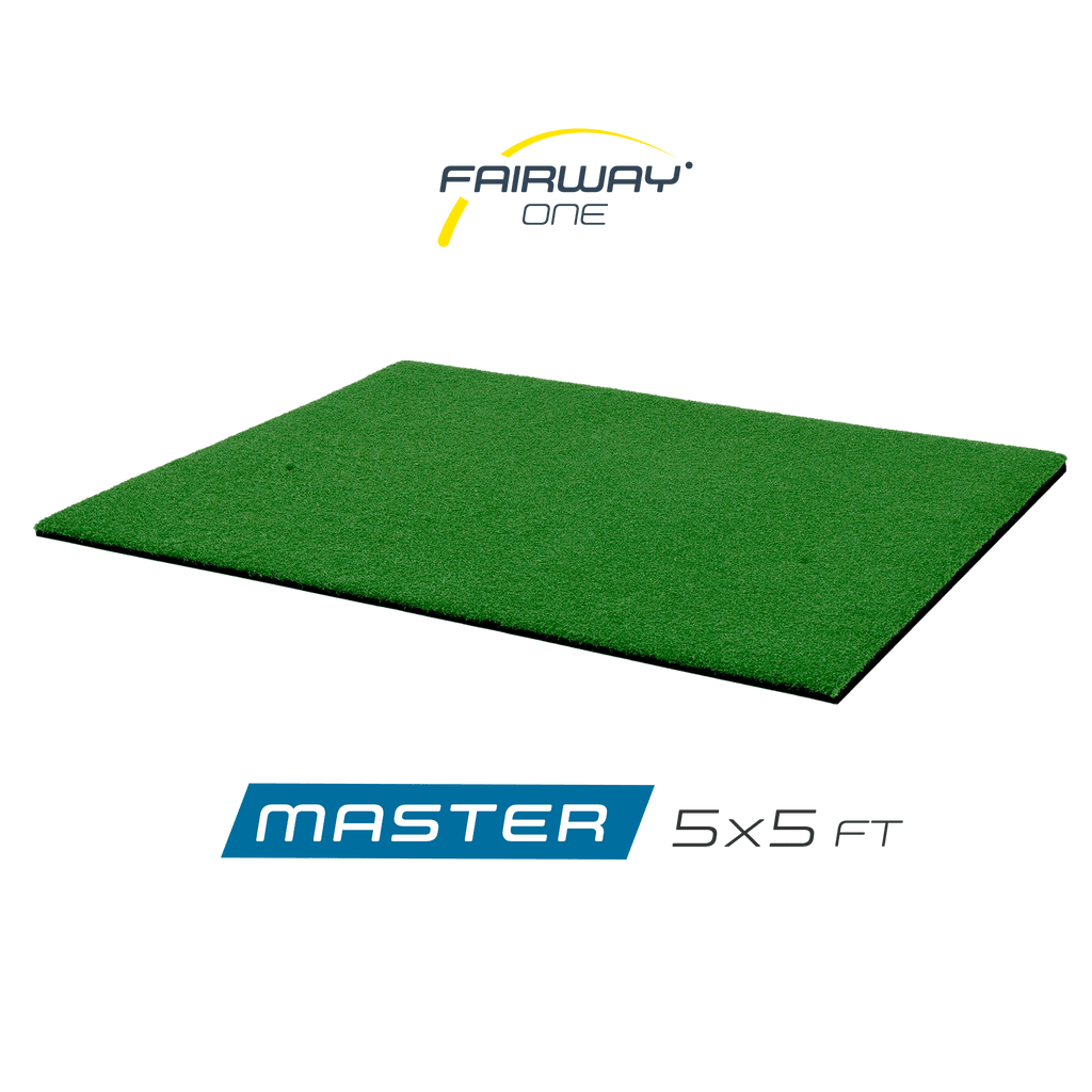 Fairway One Master