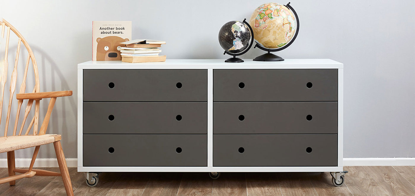 Groovy Meluka New Zealand Made Designer Furniture And Storage Home Remodeling Inspirations Cosmcuboardxyz