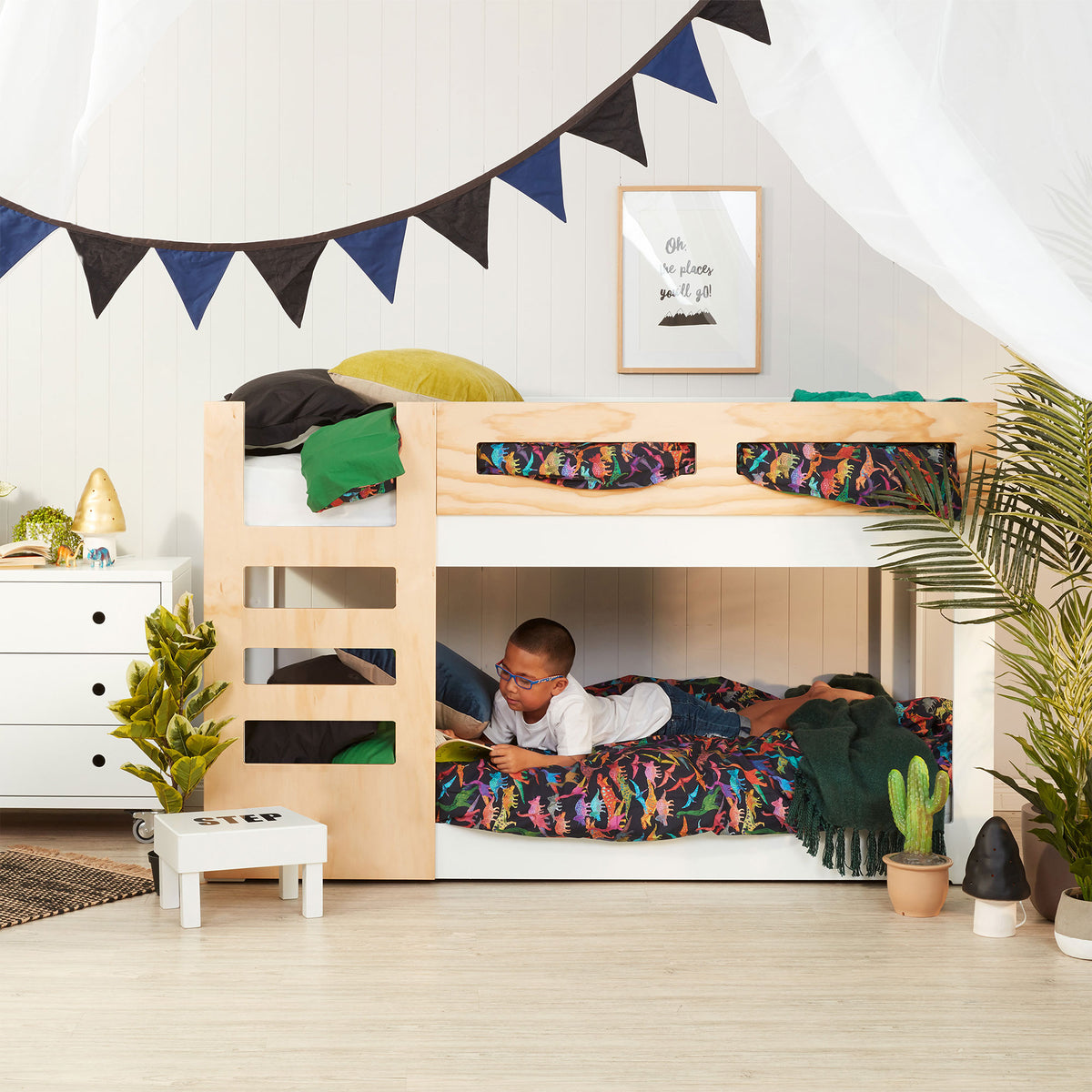 Picture of: Meluka New Zealand Made Designer Furniture And Storage