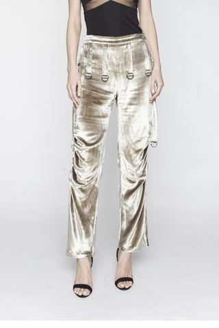 Velvet Updated Aaliyah Pants