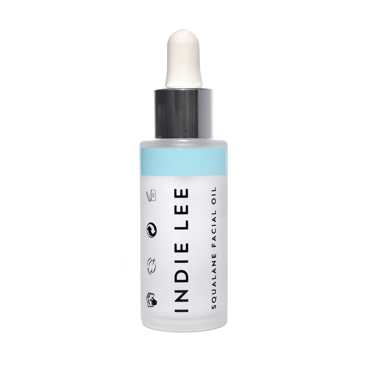 Indie Lee Squalene Face Oil