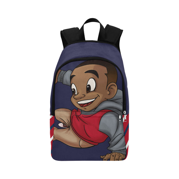 Chase Backpack