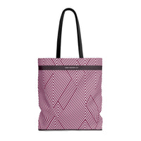 Inhale Confident Exhale Doubt Tote