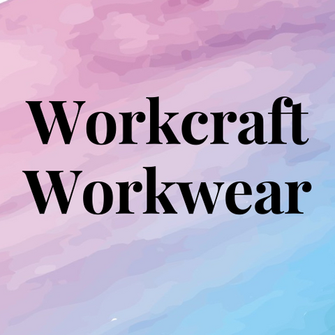WORKCRAFT WORKWEAR
