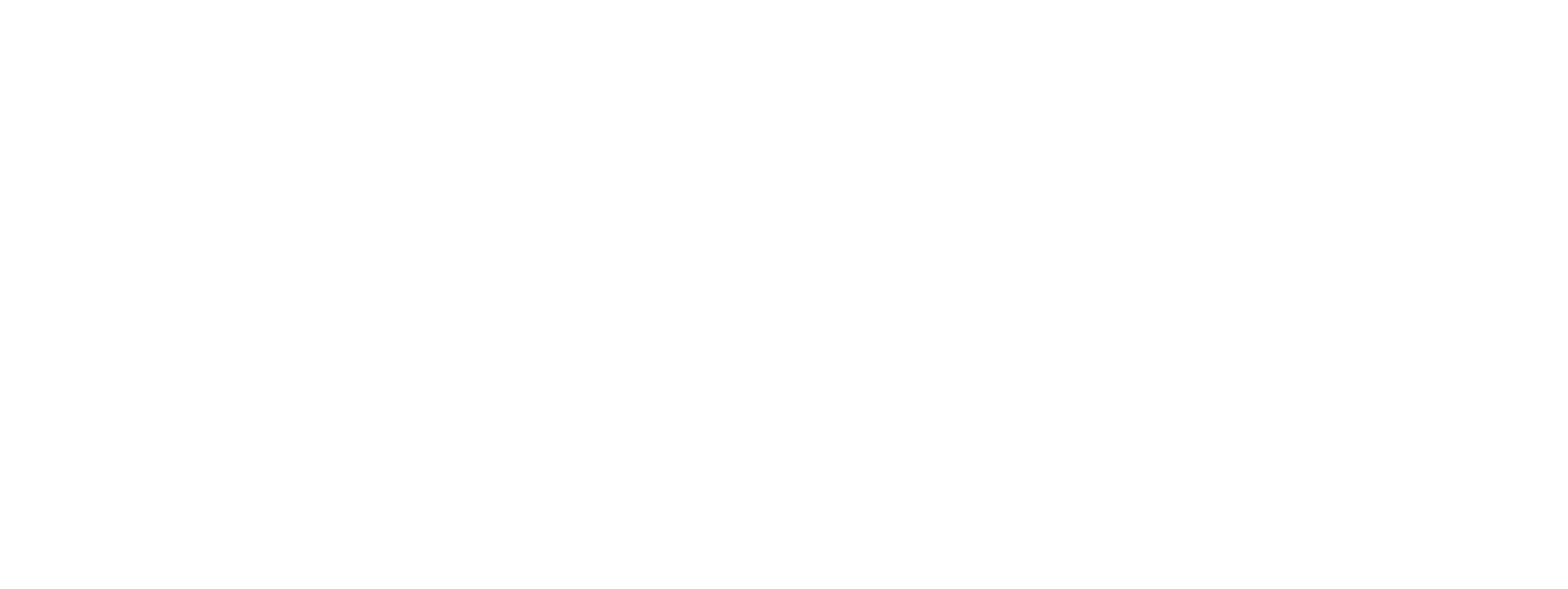 American Trigger Pullers