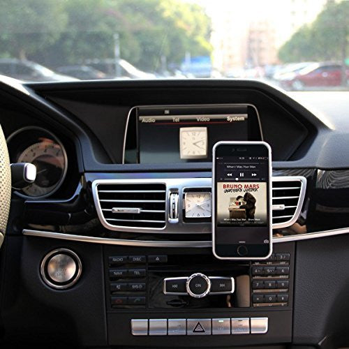 Magnetic Car Vent Universal Phone Holder