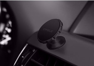Mobile Accessories - Magnetic Phone Holder - Perfect For Your Car