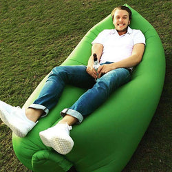 Inflatable Air Lounge