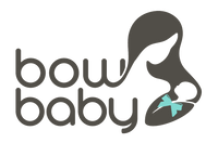 BowBaby > Muslin Swaddle Created by Moms for Babies