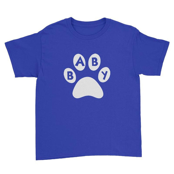 BEAR-Able Family Shirt For Baby - Matching Shirts for Couples and Families