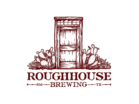 Roughouse Brewing