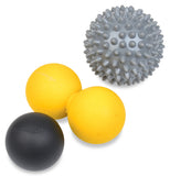 Massage Ball Kit - garagefit