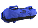 Garage Fit Rubber Handle Training Sandbags