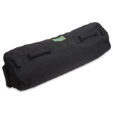 Training Sandbags With Rubber Core Handle - garagefit