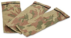 Training Sandbag Liners - garagefit