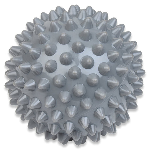 Spiky Massage Ball - garagefit