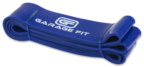 Pull Up Band: XL - garagefit