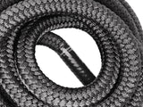 Alpha Strong Braided Battle Ropes