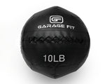 Garage Fit soft medicine ball