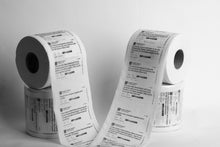 POTUS 45 Tweets Toilet Paper - Unpresidented Covfefe Collection