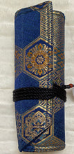 Custom Vibrant Threads Pen Roll/Sleeve Bundle - Pre-Order