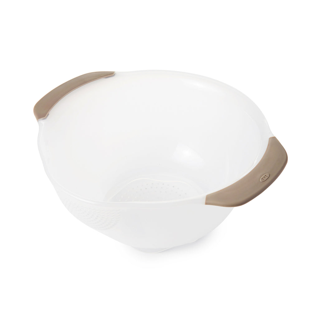 Rice & Grains Washing Colander