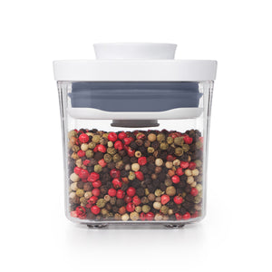 GG POP 2.0 MINI SQUARE MINI -  (0.2 QT/ 0.2 L)