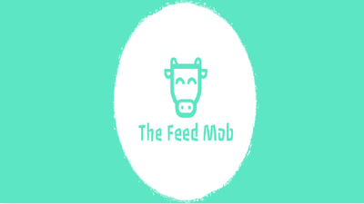 The Feed Mob