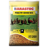 Barastoc 3 Grain Mix